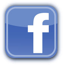 Facebook