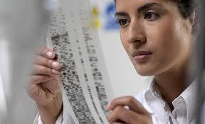Genetic Testing of Infertile Men Figure 1