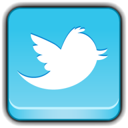 Social-Network-Twitter-icon