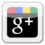 google_plus2