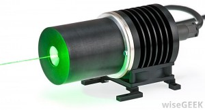 Types of Laser-Figure 2
