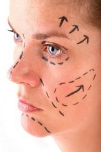 Er. Yag Laser-Face Lifting-Figure 6