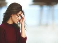درمان سندرم شلی واژن در خانمها با لیزر-1