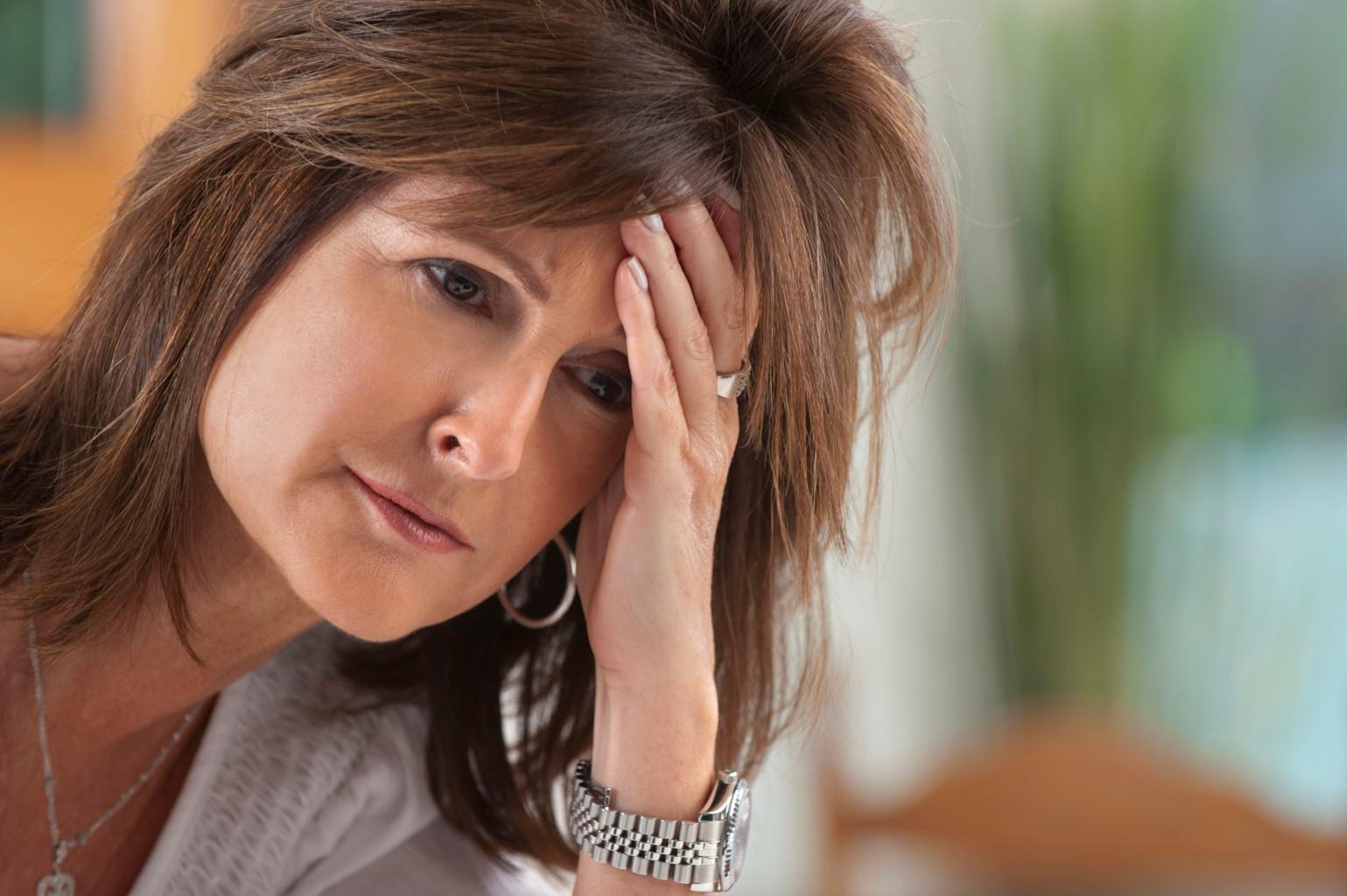 سرطان گردن رحم – عارضۀ مهم زگیل تناسلی-1