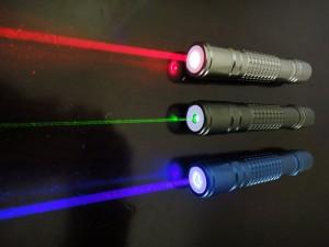 کاربردهای اربیوم یاگ لیزر – افزایش دادن قطر واژن -3