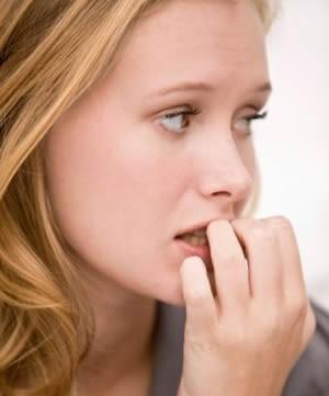 کاربرد تکنولوژی لیزر در درمان سندرم شلی واژن در خانمها -3